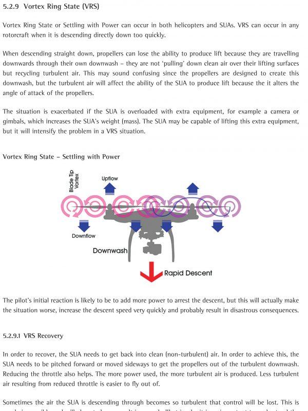 DDT Student Manual HR 106