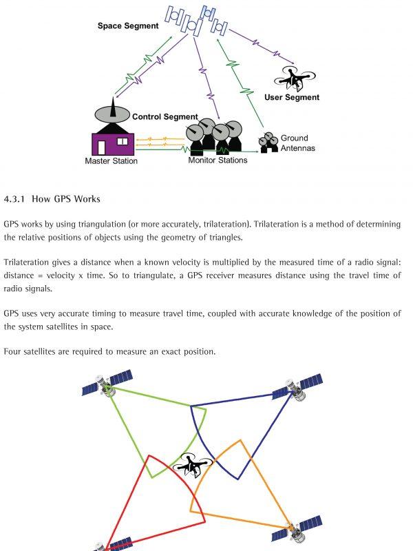 DDT Student Manual HR 91